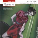 KunstTransfer Imprints of life - the female persceptive | Tiziana Trezzi | 4_2019
