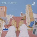 Folder Living with history | Eva Pisa | 4_2019