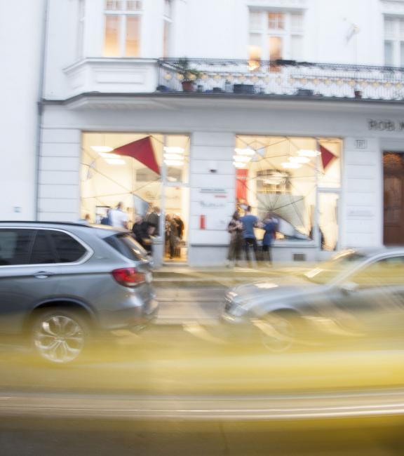 BURN-IN Galerie | Agentur | 1040 Wien | Argentinierstraße 53 | Österreich