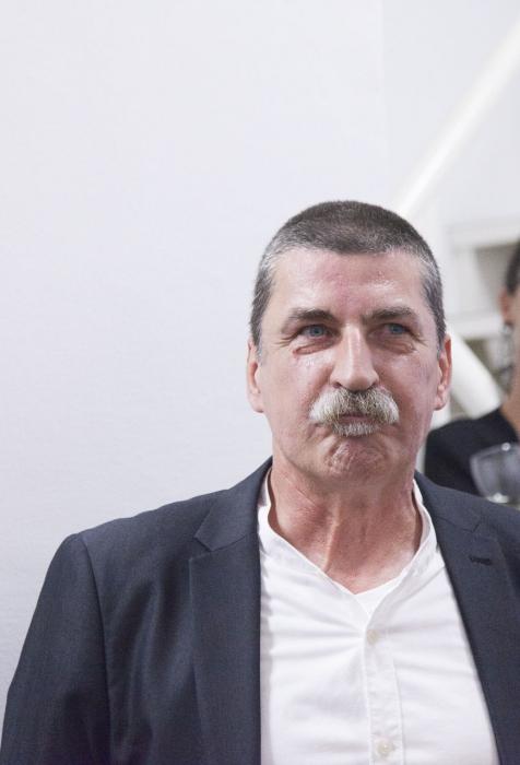 Stefan Korinek