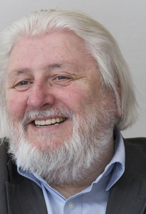 Reinhard Auer