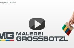 HAUS & BAU 2011 Grossbötzl Kurz-Trailer