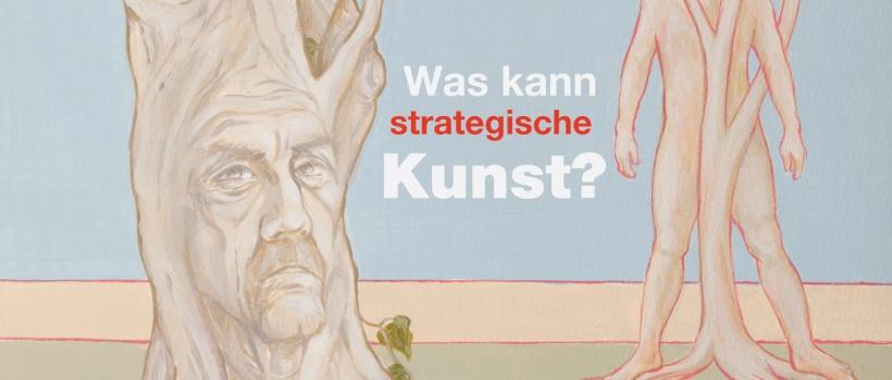 BURN-IN Strategische Kunst | Kunst-Branding | Eva Pisa